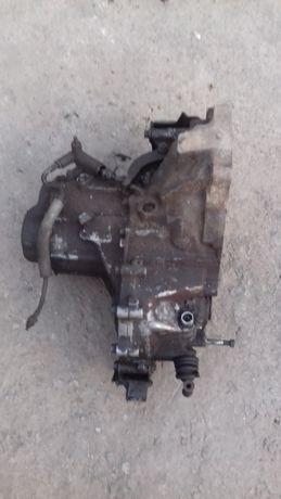 КПП 5-ти Ступка Мазда 626 2.0 Дизель Хорошее состояние Mazda 626 80-е