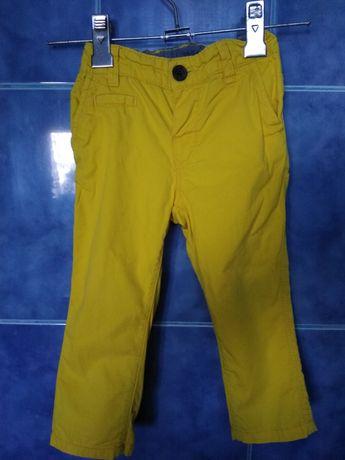 Брюки джинсы штаны узкачи H&M ,L.O.G.G