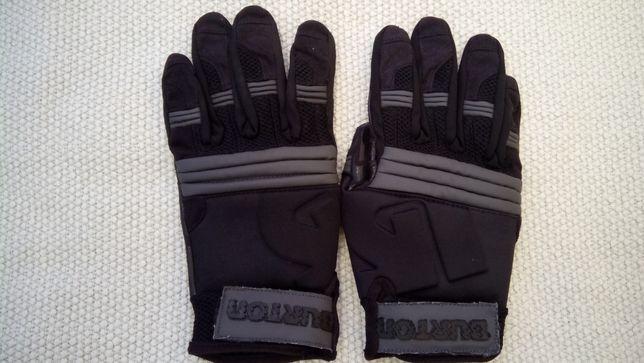 велоперчатки Burton Men Bike Gloves