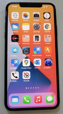 Apple iPhone 11 Pro max  64gb midnight green garantia de 1 ano