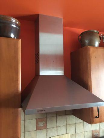 Okap kuchenny BOSCH