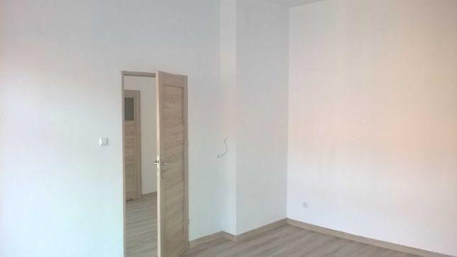 Do wynajęcia MIESZKANIE 2-pokojowe 46 m kw. z balkonem GNIEZNO Centrum