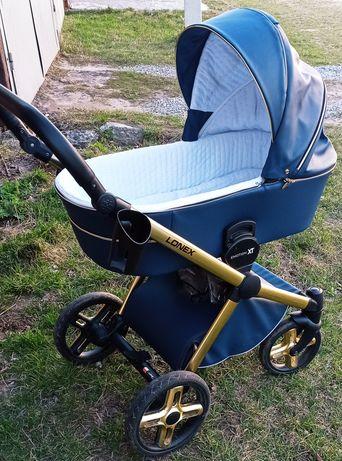 Срочно продам коляску дитячу
