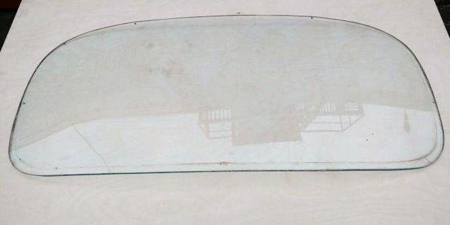 Заднее стекло для Победа газ-М20