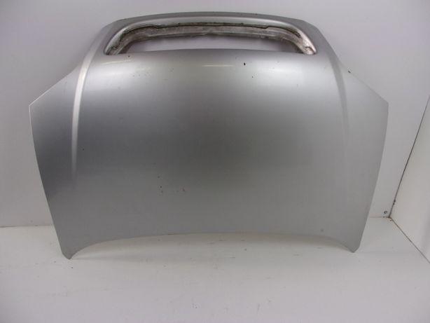 Opel Astra G II 2 Maska Pokrywa Silnika Kod Lakieru Z147