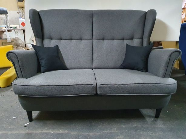 Sofa uszak (dwójka)