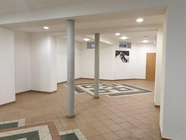 Lokal użytkowy Poznań ul.Ģórna Wilda bezpośrednio