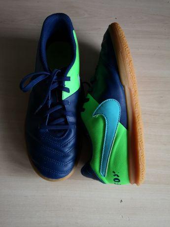 Halówki Nike rozm 38 24 cm
