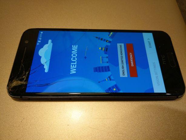 Telefon HTC na części
