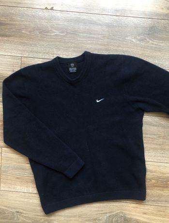 свитер Nike ( adidas ,puma, new balance )