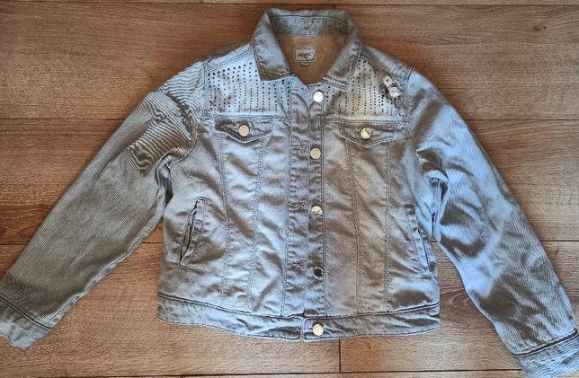 Курточка ріст 152 см фірма mayoral