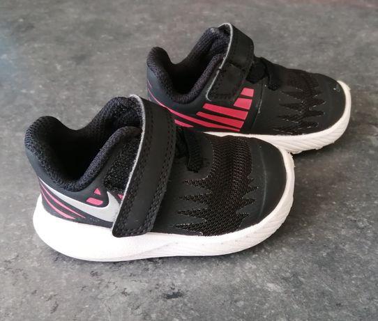 Adidasy Nike r 17