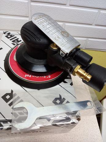 Szlifierka rotacyjno-oscylacyjna Huzair OS-150/50