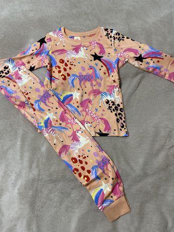 Новая пижама next hm zara