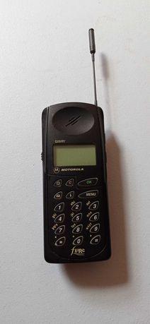 Vendo telemovel Motorola para colecionadores