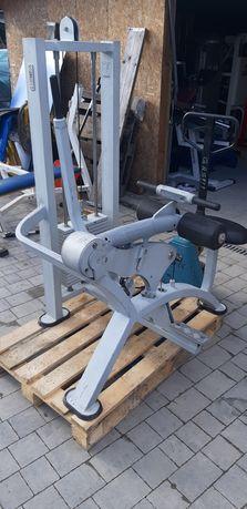 Maszyna na łydki PANATTA