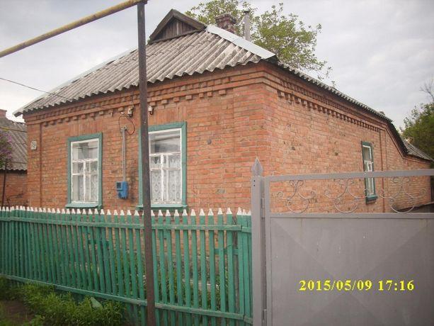 Продаётся дом в г.Долинская