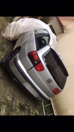 Seat Ibiza 6k2 Tdi peças