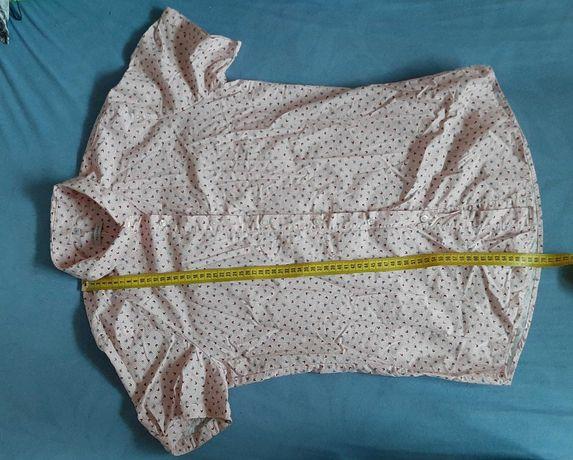 Koszula damska wolczanka rozmiar 40. Jak nowa