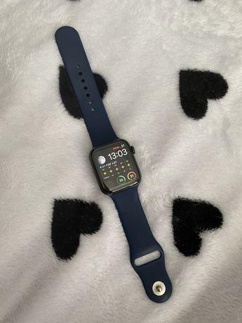 Apple watch series 4 44mm stainless steel mozliwa zamiana