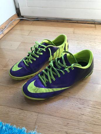 Buty Nike Mercurial Turfy rozm. 41