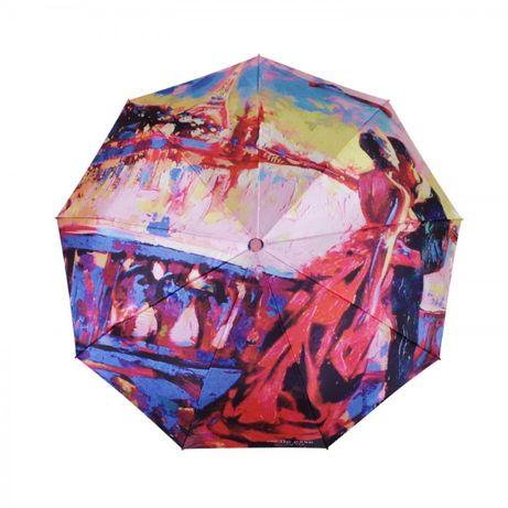Зонт DE ESSE автомат