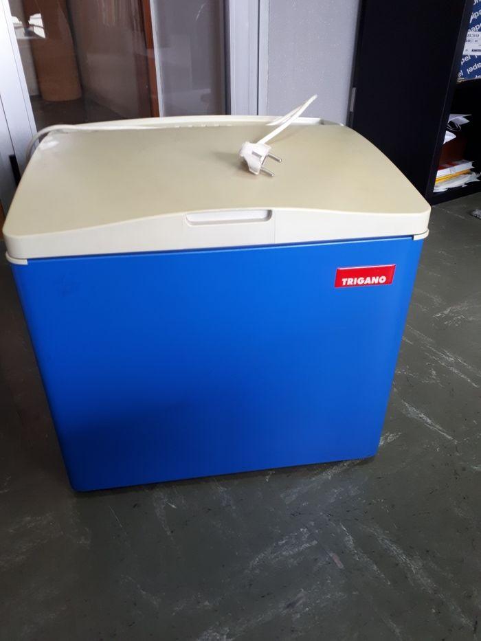 Arca frigorífica Delães - imagem 1