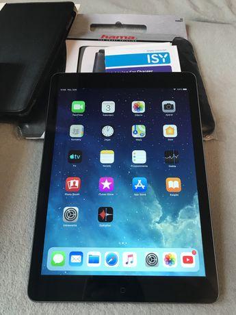 Apple iPad Air 16 Gb Cellular LTE / Bateria 100%!!
