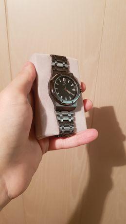 Часы наручные Ademar Piguet
