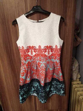 Sukienka rozmiar L/M
