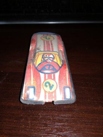 Машинка СССР