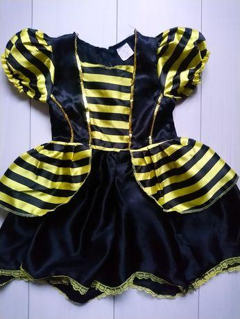 Бджілка на 5-6 років