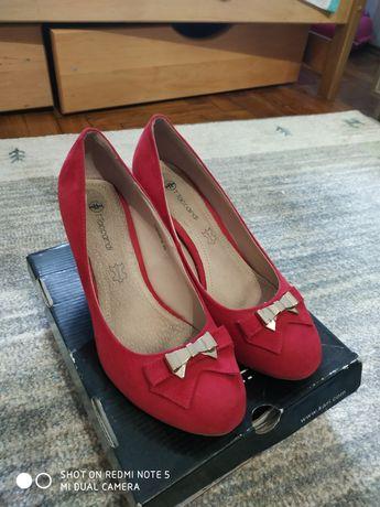 Туфли женские СКиДки!!