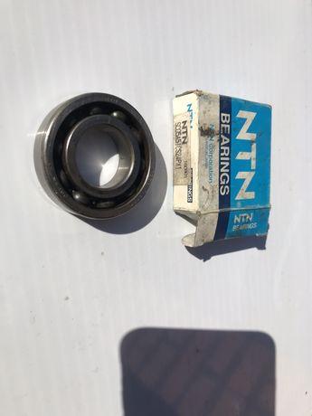 Подшипник коленвала мопеда Suzuki Sepia (Сузуки сепия) Cs05a51cs24px1