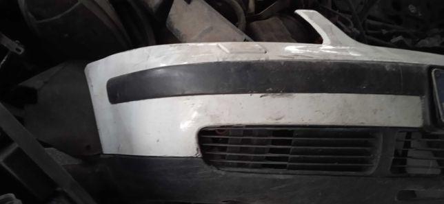 Vw Passat B5 zderzak przod