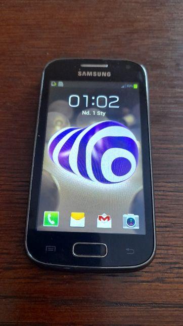 Smartfon, Telefon Samsung Galaxy Ace 2 GT-I8160