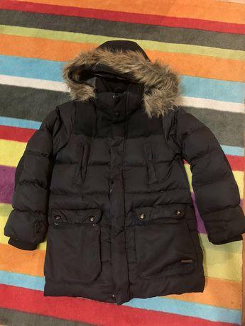 Куртки Zara, Mayoral