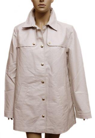 Tommy Hilfiger płaszczyk rozmiar L jak nowy