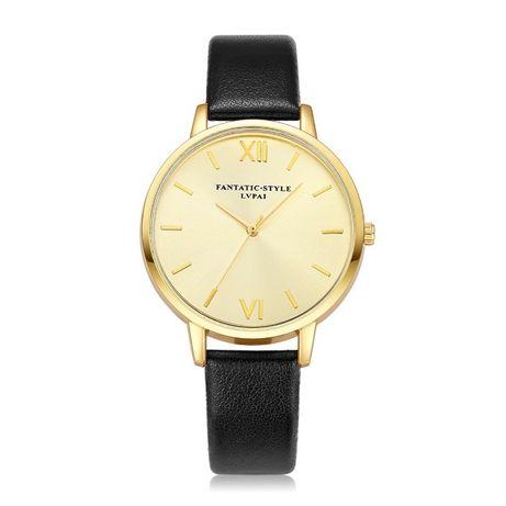 Zegarek damski nowy pasek Hit na prezent