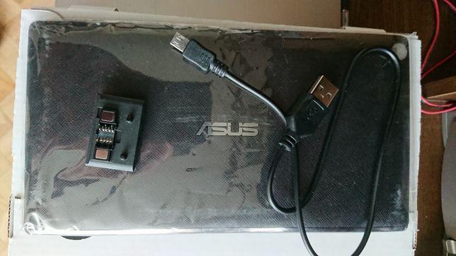 Продам аккумулятор для Asus ZenPad 8 коричневый, орегинал