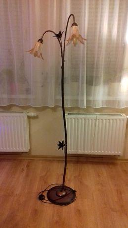 Sprzedam komplet 3 lamp