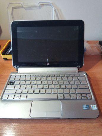 hp, fujitsu siemens laptopy części