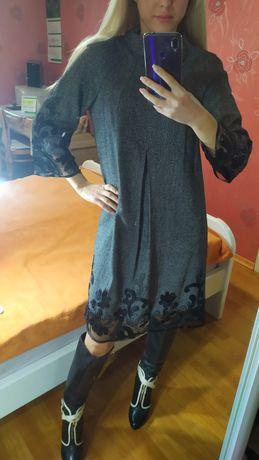 Rica Mare фирменное платье