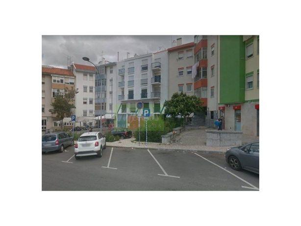 Apartamento T2 – Carnaxide