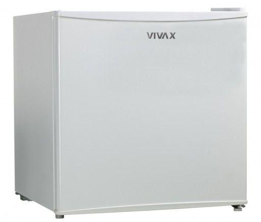 Mała lodówka hotelowa VIVAX MF-45 Minibar 43L A+