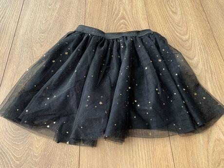Zara spodnica 116 cm