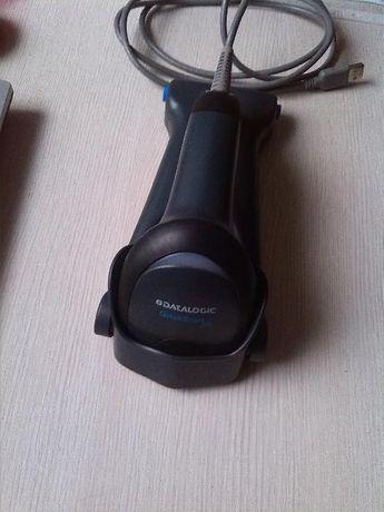 сканеры продам