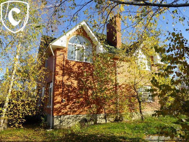 Яркий садовый дом в Высшей Дубечне, 20мин Киев
