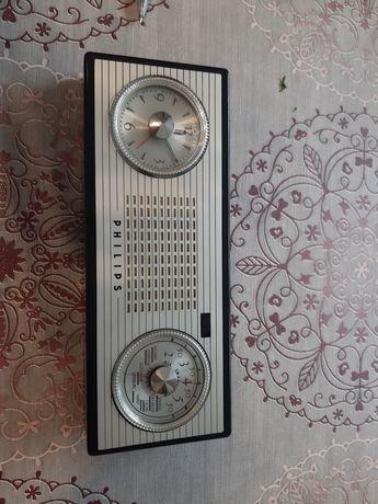 Radio PHILIPS L2X97T/00R