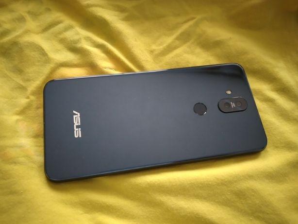 Asus Zenfone 5Q Review